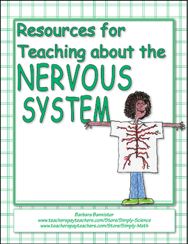 Resources for Teaching about the Nervous System