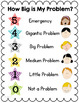 Resources for an Autism Classroom