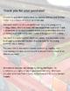FREEBIE Resources for teaching Chopsticks (Jessica Anthony