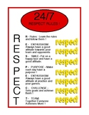 Respect 24/7