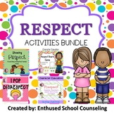 Respect Activities Bundle