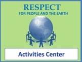 Respect Activities Center