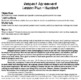 Respect Agreement Theatre Lesson and Worksheet