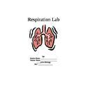 Respiration Lab