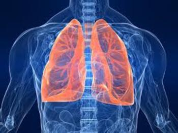 Introduction to Respiratory Emergencies