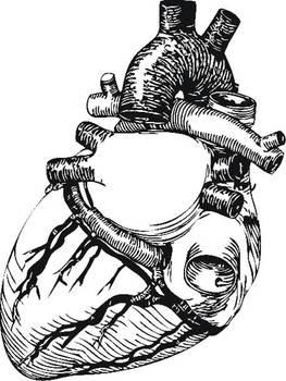 Respiratory Emergencies
