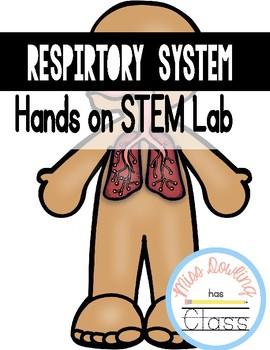 Respiratory System STEM Lab