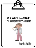 Respiratory System - Think Like A Doctor
