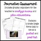 Respond to a Picture Prompt MAMMALS Sentence Writing for the Google Classroom