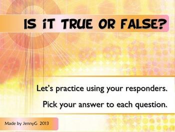 Responders TF by JennyG