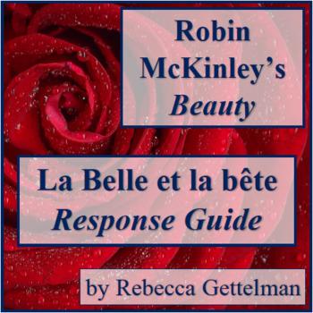 Response Guide for La Belle et la bête (1946 Movie)