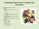 Response of the Farmer to Industrialization PowerPoint