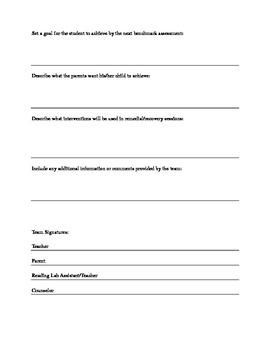 Dissertation report on customer satisfaction