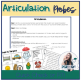 Articulation Resource-Response to Intervention (RTI)/ Student Support Team (SST)