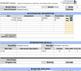 MTSS/RTI Problem Solving and Progress Tracker