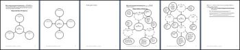 Responsibilities of Citizenship Differentiated Instruction Lesson Plan