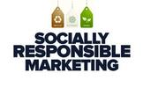 Responsible Marketing