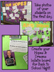 Responsive Classroom Hope & Dreams Activity & Bulletin Board