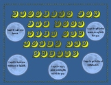 Responsive Classroom: Shooting for the Moon with Our Hopes and Dreams