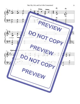 Rest Assured-Piano Sheet Music-Complete Book For Piano Teachers