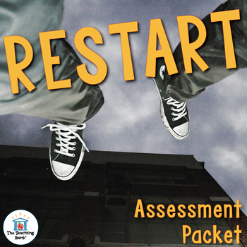 Restart Assessment Packet