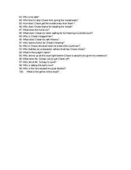 Restart Trivia Questions