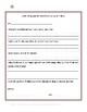 Restorative Justice Action Task Cards
