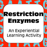 Restriction Enzymes: A Genetic Engineering Restriction End