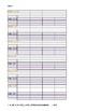 Restroom & Hygiene Data Chart-FULL YEAR-editable