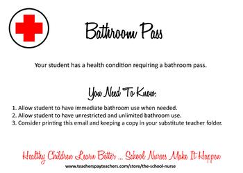 Bathroom Pass JPG