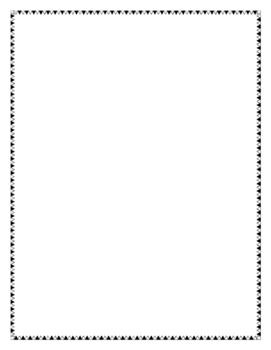 Restroom Sign Out Sheet