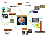 Resume Mind Map