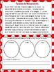 Resumen - Resumir - Summary - Spanish Stories with Graphic Organizers