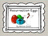 Resurrection Eggs: Classroom Set