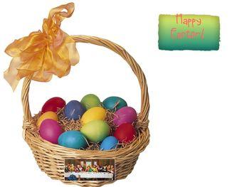 Resurrection Eggs with Media Kit
