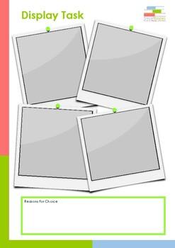 Retail Skills Workbook - Series 2
