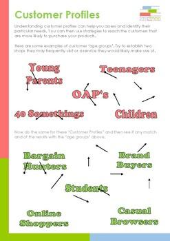 Retail Skills Workbook - Series 3