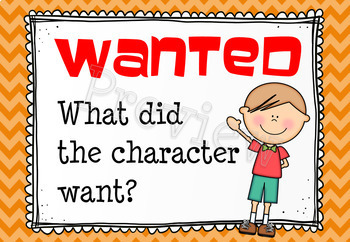 Retell Made Easy! -Somebody-Wanted-But-So-Then-