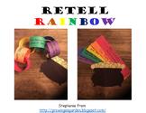 Retell Rainbow