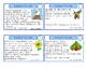 Retell Task Cards For Each Guided Reading Level (Levels E,F,G,H, and I)