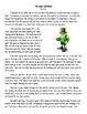 Retelling -4 Fictional Passages & 1 Nonfiction Text: Retelling Posters Included