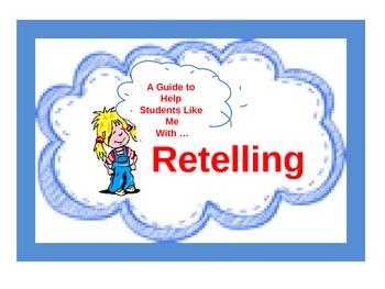 Retelling Guide