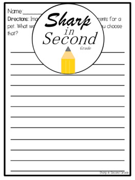 Retell & Sequencing: Not Norman Activity/Worksheets/Poster