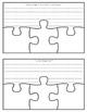 Retelling Puzzles version 3 - Reading Street 2013 Edition - Grade 3