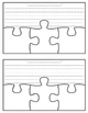Retelling Puzzles version 3 - Reading Street 2013 Edition