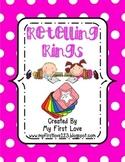 Retelling Rings