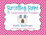 Retelling Rope {FREE}