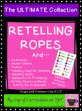 Retelling Ropes