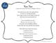 Retirement Song Lyrics: Me Too Rewrite