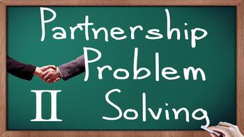 Retirement of Partner | Problem Solving - Part 2 | Partnership Accounting